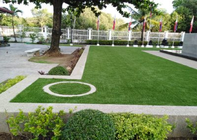 artificial-grass-philippines-03-t