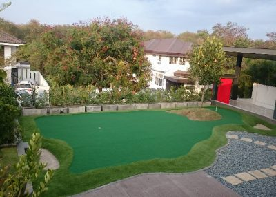artificial-turf-philippines-06-t