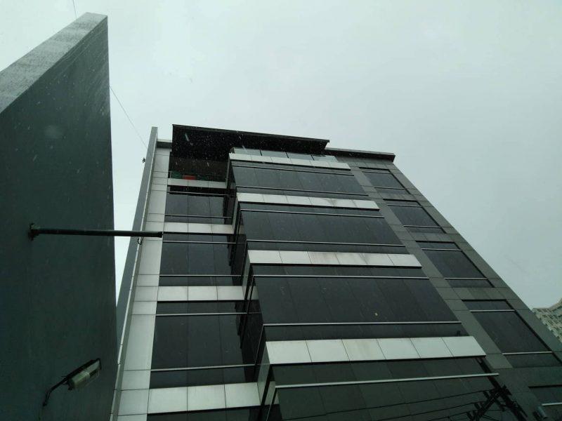 balcony-awning-philippines-01