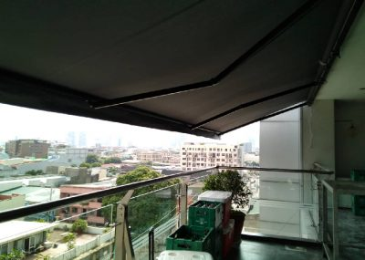 balcony-awning-philippines-03-t