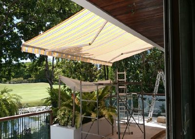 best-retractable-awnings-10-t
