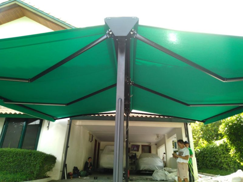 modern-retractable-awning-02