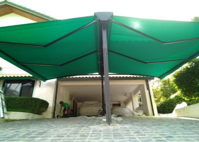 modern-retractable-awning-03-t