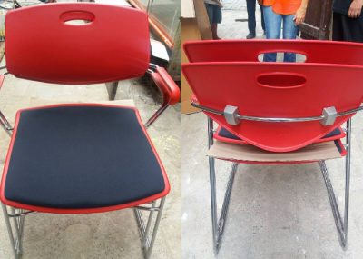 office-furniture-philippines-05-t