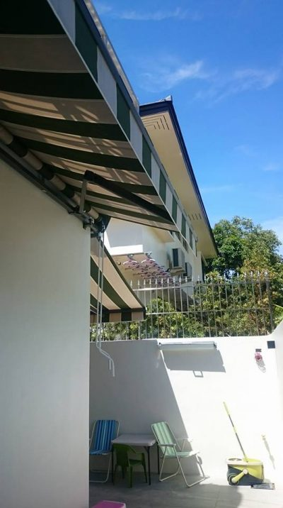 retractable-awnings-01