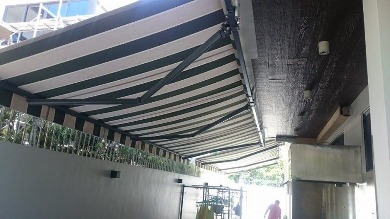 retractable-awnings-04