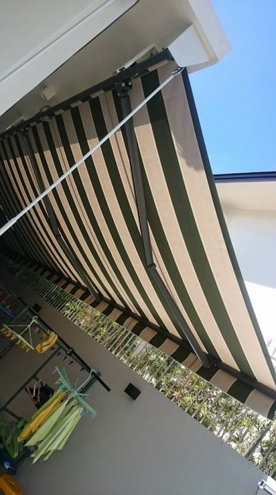 retractable-awnings-06