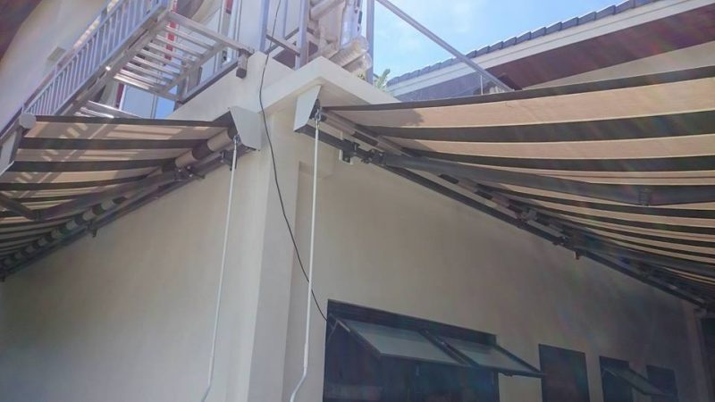 retractable-awnings-07