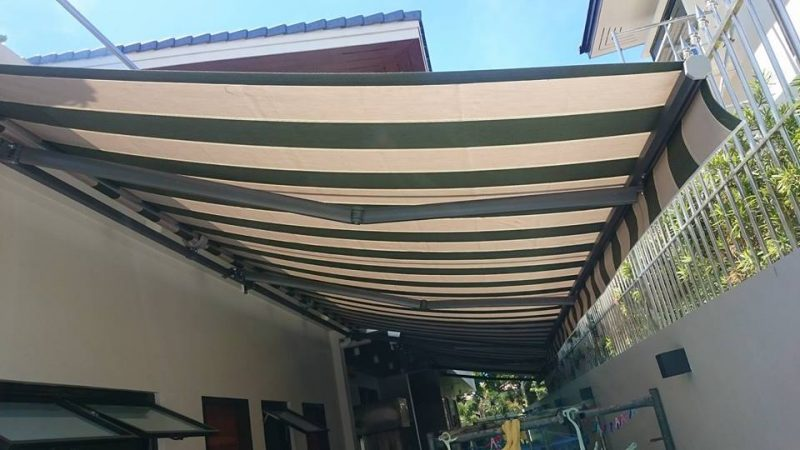 retractable-awnings-08
