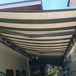 retractable-awnings-08-t