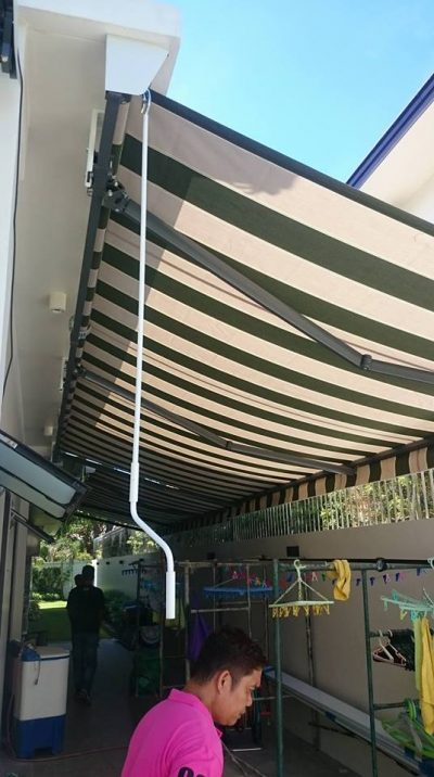 retractable-awnings-10