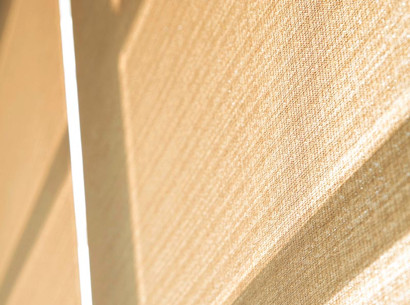 Luxdezine Blinds Roll Screen Shades Living Room Black Sofa Zoom