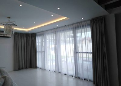 luxdezine-curtains-kevin-moylan-3