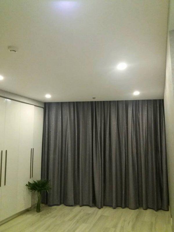 luxdezine-curtains-philippines-06
