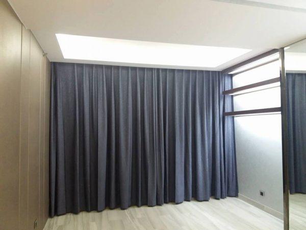 luxdezine-curtains-philippines-07