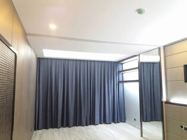 luxdezine-curtains-philippines-08