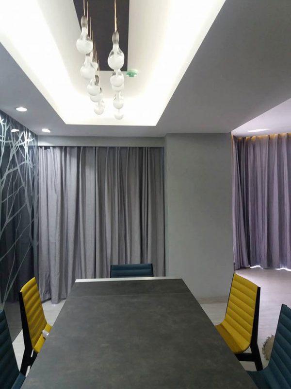 luxdezine-curtains-philippines-09