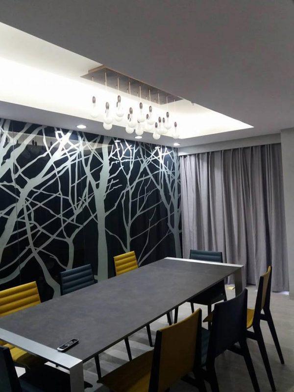 luxdezine-curtains-philippines-11