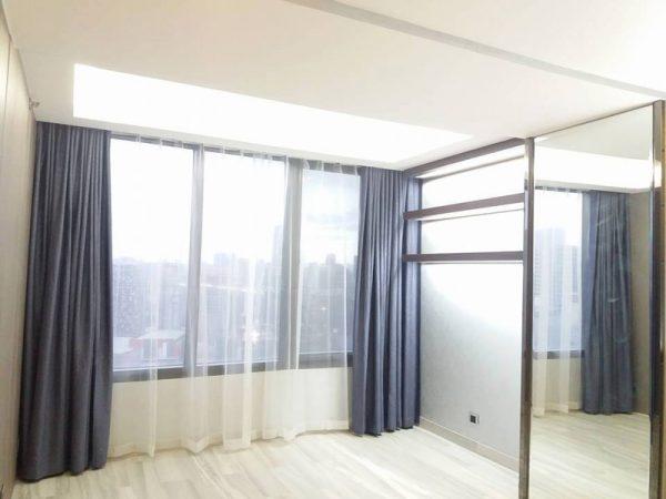 luxdezine-curtains-philippines-12