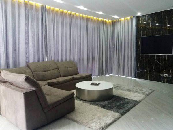 luxdezine-curtains-philippines-17