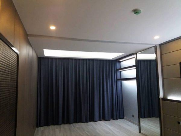 luxdezine-curtains-philippines-20