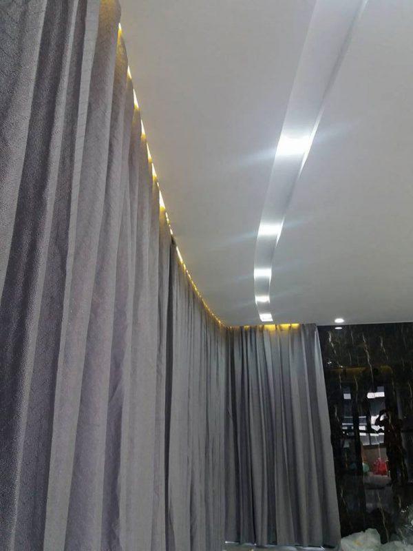 luxdezine-curtains-philippines-21