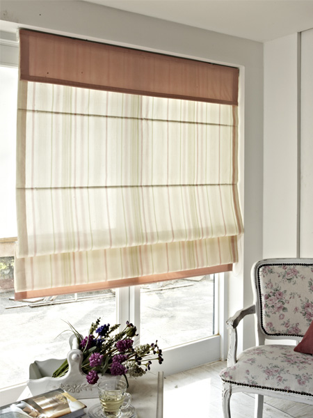 Luxdezine How Our Product Differ Blinds