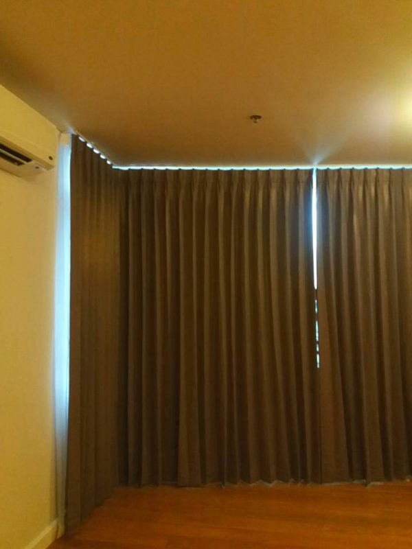 luxdezine-korean-curtains-03
