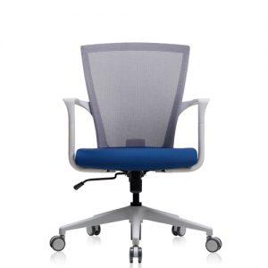 Luxdezine Multipurpose Chairs E1E220