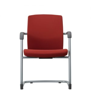 Luxdezine Multipurpose Chairs JCON100