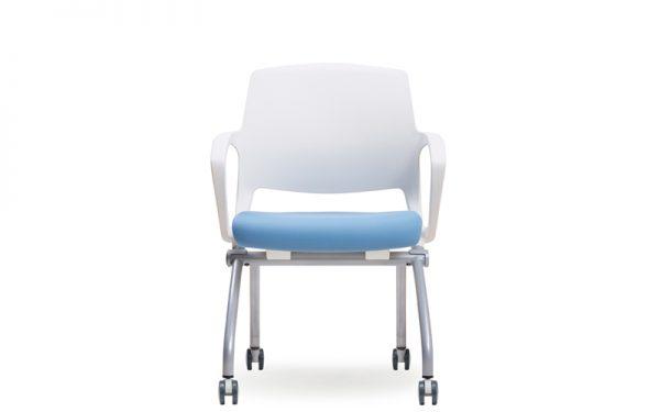 Luxdezine Multipurpose Chairs U10F100C