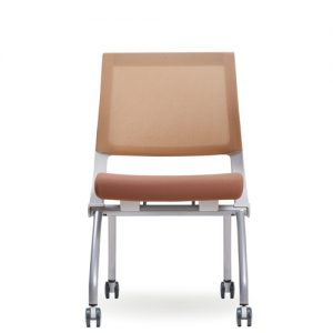 Luxdezine Multipurpose Chairs U15F400C