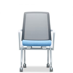 Luxdezine Multipurpose Chairs U17F100C