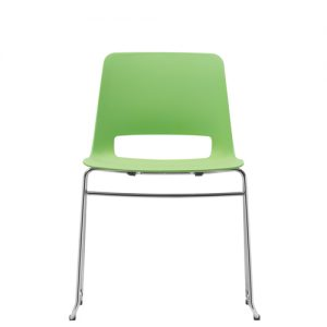 Luxdezine Multipurpose Chairs U30S400