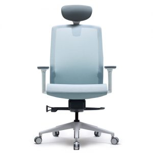 Luxdezine Office Chairs Furniture J15G120L
