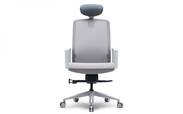 Luxdezine Office Chairs Furniture J15G220L
