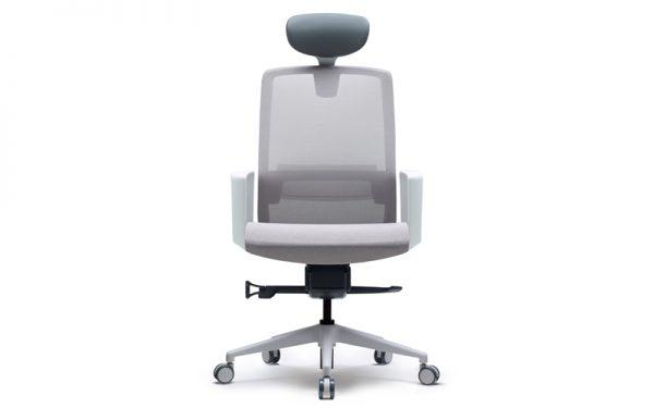 Luxdezine Office Chairs Furniture J19G220L