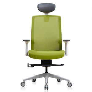 Luxdezine Office Chairs Furniture J1G220L