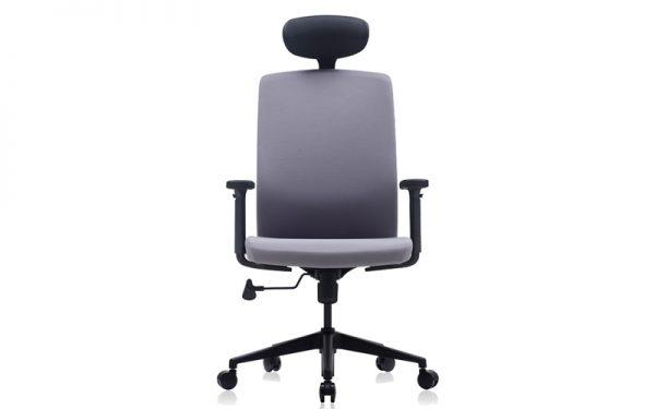 Luxdezine Office Chairs Furniture J2E120L