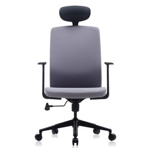 Luxdezine Office Chairs Furniture J2E220L