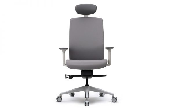 Luxdezine Office Chairs Furniture J2G120L