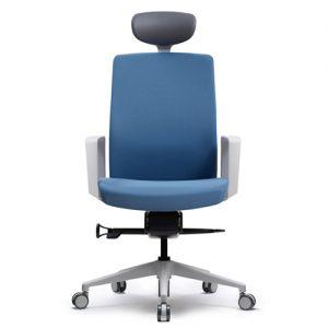 Luxdezine Office Chairs Furniture J2G220L
