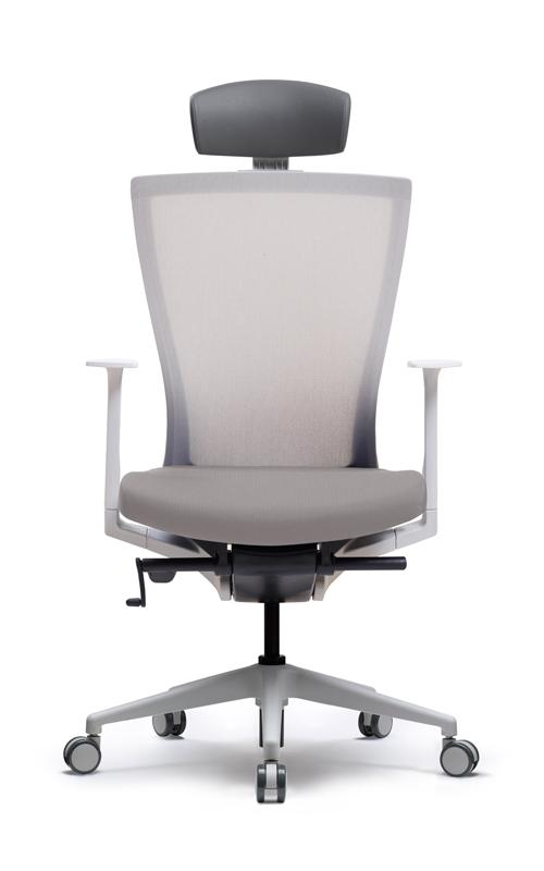Luxdezine Office Chairs Furniture S17E120L