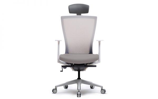 luxdezine-office-chairs-furniture-S17E220L-e