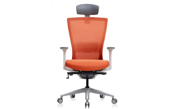 Luxdezine Office Chairs Furniture S17G120L
