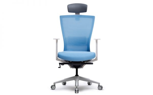 Luxdezine Office Chairs Furniture S17G220L