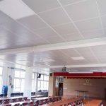 luxdezine-sdmc-ceiling-201