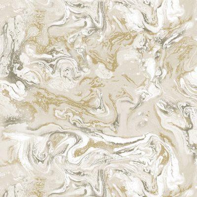 Luxdezine Wallpaper 35047-2