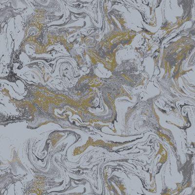 Luxdezine Wallpaper 35047-4