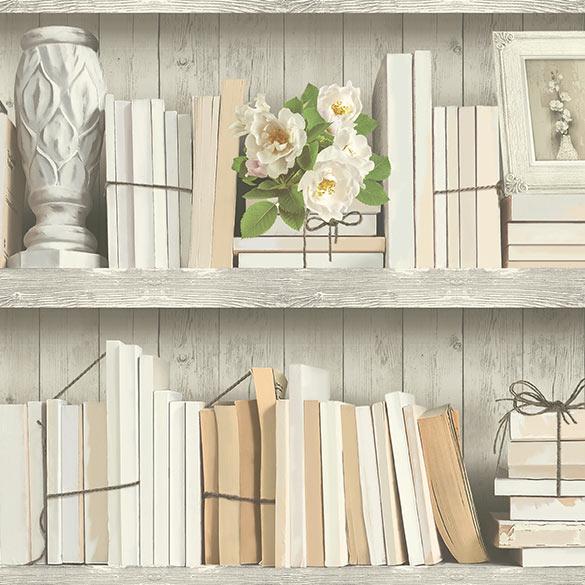 Luxdezine Wallpaper 40044-1